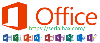 Microsoft Office 2021 Product Key + Crack Download ...