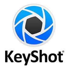 luxion keyshot 10 Crack